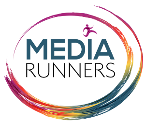 MediaRunners